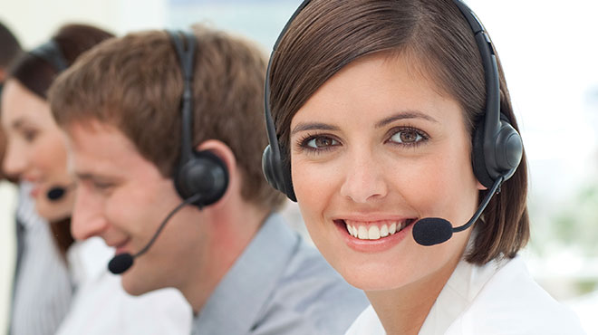 Cost-U-Less Customer Service Representatives