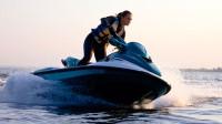jet ski insurance california