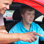 Five Things to Check Before Lending Your Teen the Car