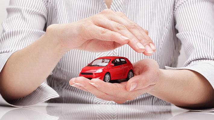 Why-is-Car-Insurance-Mandatory-in-the-United-States