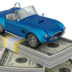 10 Most Expensive and Least Expensive Cars to Insure
