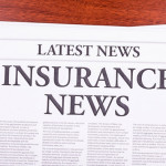 Auto Insurance News You May Have Missed Month of January 2014