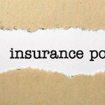 Car Insurance – Full Coverage vs. Liability Only