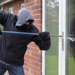 Make Your Home a Harder Target For Burglars