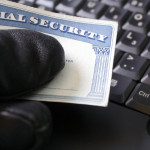 Are You At Risk For Identify Theft?