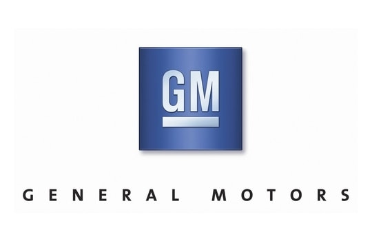 Gm General Motors Company Corporate Bond Yields