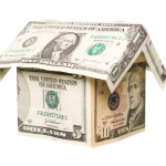 Attention Homeowners: Here Are Some Tax Tips You Need to Know