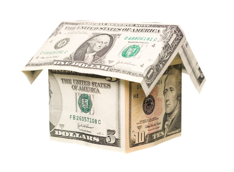 homeowners tax tips