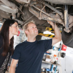 Car Repairs – Don't Get Ripped Off
