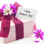 Mother's Day – the Most Popular Day of the Year to Dine Out