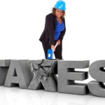 Important Tax Tips for Homeowners