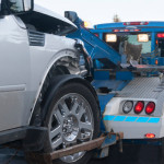 Don't Let Scam Tow Truck Drivers Take You For a Ride