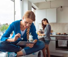 car insurance california car insurance quotes online. Black Bedroom Furniture Sets. Home Design Ideas