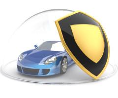 Car Totaled No Gap Insurance