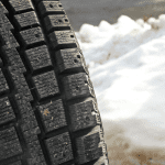 Maintaining Your Tires – Don't Take Your Safety for Granted