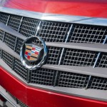 GM's Self-Driving Cadillac Slated for 2016 Release
