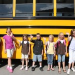 School Buses Don't Have Seat Belts – Are They Safe for Our Kids?