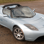 Hold on Tesla! – Has Renovo Motors Got an Electric Car for You!