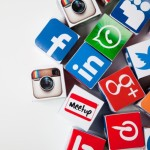 Social Media May Actually Decrease Your Stress Levels