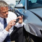 How Badly Can Making an Auto Insurance Claim Affect Your Rates?