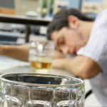 Long Workdays Possibly Linked to Alcohol Abuse