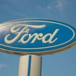 Ford Rolls Out Plans to Develop Self-Driving Tech Soon