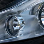 New Smart Headlights can Spot Obstacles, Save Energy