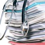 Medi-Cal Audit Brings Program's Weaknesses to Light