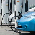 Could Switzerland Sustain a Country of All-Electric Vehicles?