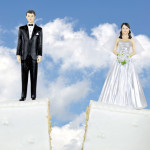 Can Your Marital Status Inflate Auto Insurance Rates?