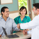 How the Exchange Influences Hispanic Healthcare Enrollment