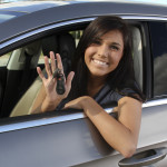 6 Ways to Keep Your Teen's Car Insurance Cheap