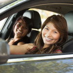 5 Maintenance Tips for your Teen's First Car