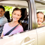 How to Make the Most out of Your Holiday Road Trip