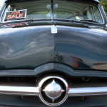 Upgrading Your Vehicle? Here's How to Sell Your Old Car