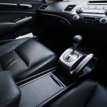 6 Ways to Make your Car Feel More Like Home