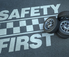 The Safety Features that Matter the Most