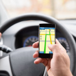 Fast and Easy Ways to Connect Cars and Smartphones