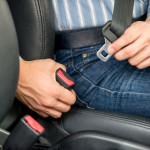 Are Seatbelts Really That Important?