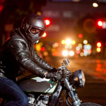 Your Guide to Safer Motorcycle Riding in 2016
