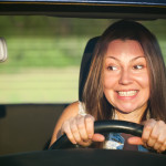 Auto Claims From Self-Inflicted Damage: Will They Pay?