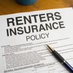 Renters Insurance Basics: Actual Cash Value vs. Replacement Cost