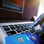 Identity Theft: 10 Tips to Protect Yourself When Traveling