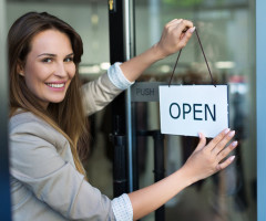 Dealing with a Workers' Compensation Claim as a Small Business Owner