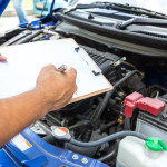 Essential Vehicle Maintenance Tips for Hitting the Road This Summer