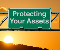 Bundling Tips to Save You Time, Money and Protect Your Assets