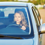 Have a Teenager? Five Pieces of Advice to Give Your Child Behind the Wheel