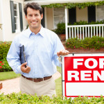 What You Should Know About Landlord Insurance in Anaheim