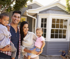 Southern Californian Home Prices Are Skyrocketing—Protect Your Investment!