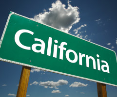 Is California a Healthy Place to Live?
